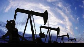 """مجموعة """"أوبك بلس"""" تخطط لتخفيف تخفيضات إنتاج النفط"""