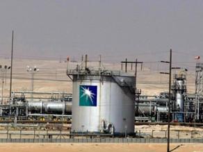 السعودية والإمارات تقولان أنه ليس هناك ضرورة لزيادة إنتاج النفط