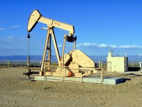 تأثير ارتفاع أسعار النفط على الاقتصاد العالمي
