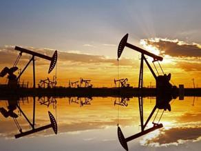 اكتشاف 1.5 مليار برميل من النفط في آلاسكا بواسطة تقنيات التنقيب الحديثة