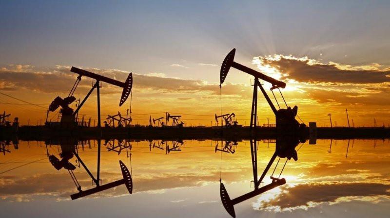 """إدارة معلومات الطاقة الأمريكية: هبوط إنتاج """"أوبك"""" لأقل مستوى في 16 عاما"""