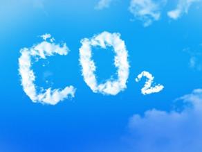 دول أوروبية تُطالب بخفض انبعاثات الكربون إلى الصفر بحلول عام 2050