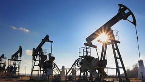 روسيا ترغب بإيقاف تدفق النفط الصخري الأمريكي