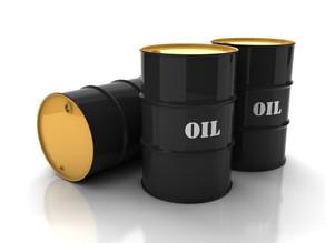 النفط يصعد بدعم التصنيع على الرغم من ارتفاع إنتاج أوبك في شهر آب