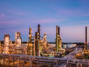 الاستثمار العالمي في تحول الطاقة بلغ 500 مليار دولار خلال العام الماضي