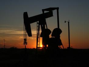 كيف تتم عملية تثقيب الطبقات المنتجة في الآبار النفطية