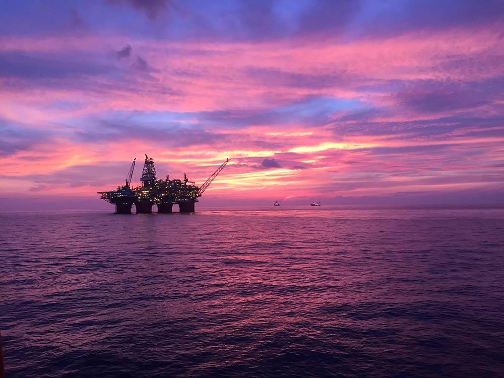 وكالة الطاقة الدولية : تباطؤالطلب العالمي على النفط بدءاً من عام 2025 وذروته في 2030