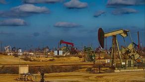 ماذا نقصد بمصطلح تحميض الآبار النفطية