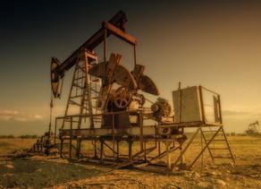 ماذا نقصد بالتشقيق الهيدروليكي وما هي فائدته