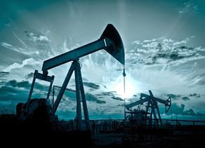 دول منظمة أوبك تسجل زيادة في احتياطيات النفط