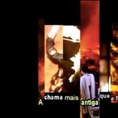 Legenda em português | 2010