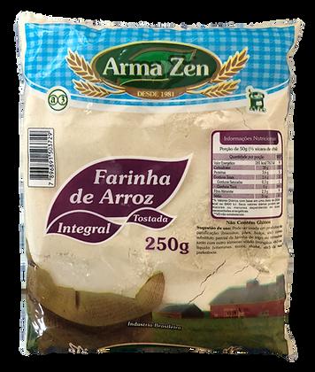 Farinha de Arroz 250g