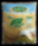 Açúcar Cristal Dourado Orgânico - 500g