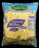 flocos-milho-200.png