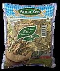 Chá de Erva Cidreira - 50g