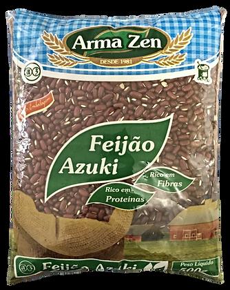 Feijão Azuki 500g