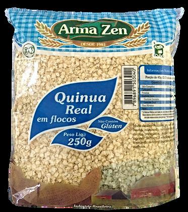 Quinoa em Flocos 250g