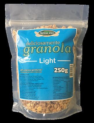Grano Zen Light 250g