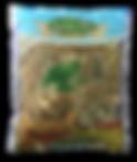 Chá de Carqueja - 50g