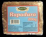 Rapadura - 200g
