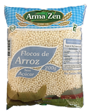 flocos-arroz-200.png