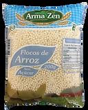 flocos-arroz-200.png