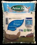 Farinha de Trigo Especial Orgânica - 1kg