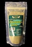 farinha-banana-ziper.png