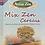Thumbnail: Mix Zen Cereais 40g (3 unidades)
