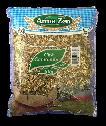 Chá Camomila 50g
