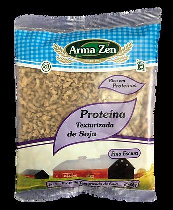 Proteína de Soja Fina Escura 250g