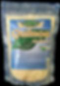 Quinoa em Flocos Orgânica - 250g