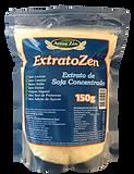 ExtratoZen Concentrado - 150g
