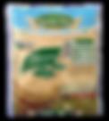 Amaranto em Flocos Orgânico - 150g