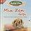 Thumbnail: Mix Zen Goji Berry 30g (3 unidades)