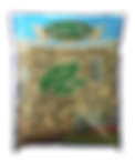 Chá de Capim Limão - 50g