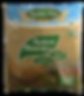 Açúcar Mascavo Orgânico - 500g