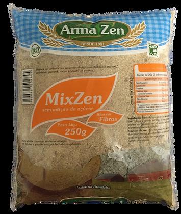 Mix Zen (Ração Humana) Sem Açúcar 250g