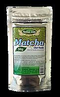 Chá Matcha - 50g