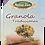 Thumbnail: Granola Tradicional 40g (3 unidades)