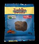 Buddha Sweats - Cacau Com Avea - 40g