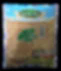 Chá de Erva Doce - 100g