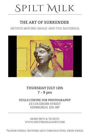 Alison O'Neill art of surrender 3.jpg