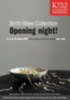 Alison O'Neill Birth Rites Flyer #1.jpg
