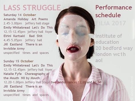 Lass Struggle.jpg