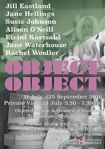 Object Object poster.jpg