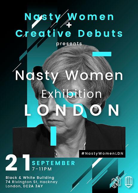 Nasty Women invite.jpg