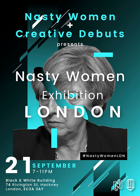 Nasty Women invite.jpg