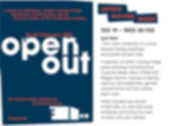 openout #56.jpg