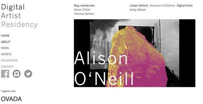 Alison O'Neill Artist DAR.jpg